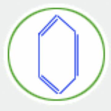 pbt树脂是什么-pbt树脂生产工艺是什么