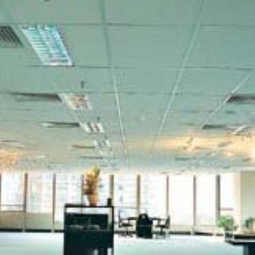 工程承包 办公室装修 天花吊顶 玻璃隔断 卫生间吊顶隔断